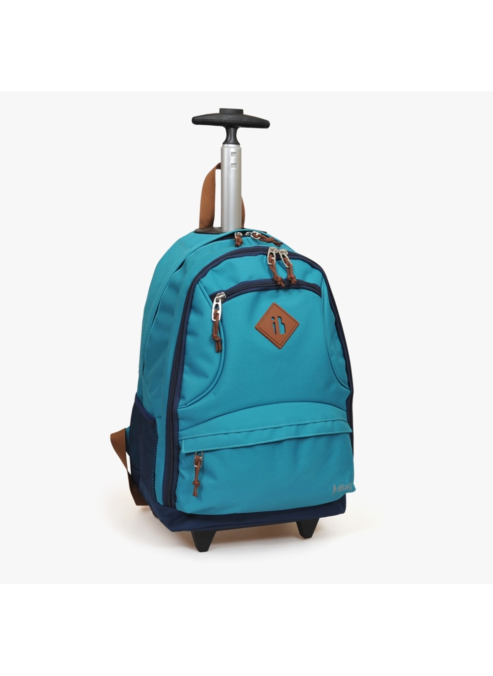 yaygan çanta okul çantası